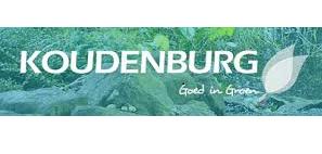 Koudenburg Goed in Groen