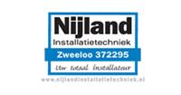 nijland-installatietechniek